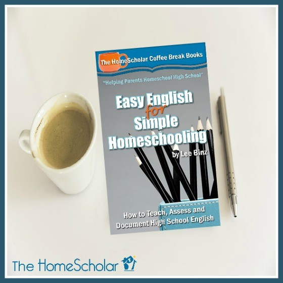 Learn to Teach English the Easy Way!