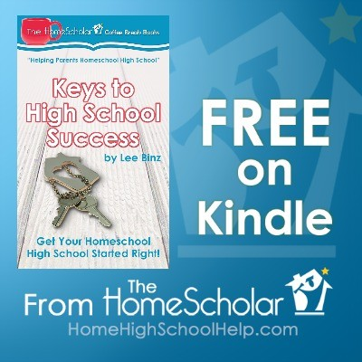 [Free Book] Keys to High School Success