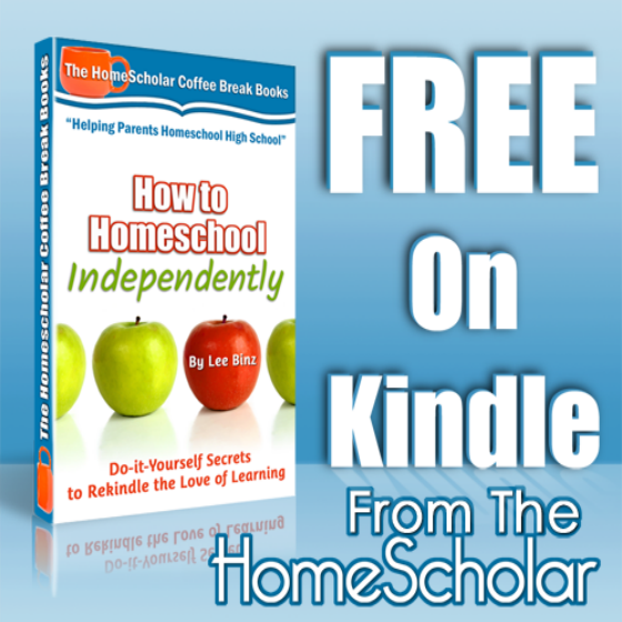 [Free Book] How to Homeschool Independently