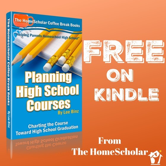 [Free Book] Planning High School Courses