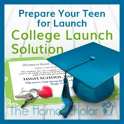 Avoid the 'Failure to Launch' Your Child!