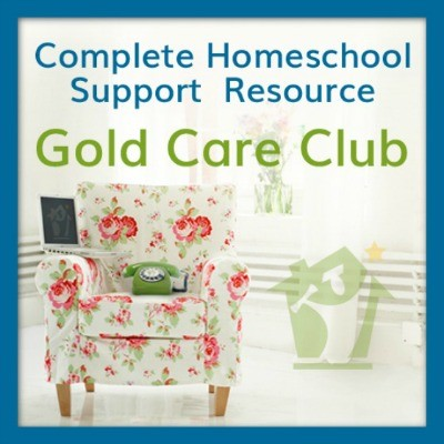 October 2018 Gold Care Club Update